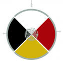 The Native American Medicine Wheel
