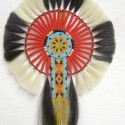 All About Native American Powwows