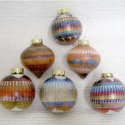 Kachina House Christmas Ornaments