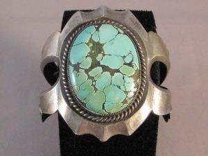 Kachina House Jewelry