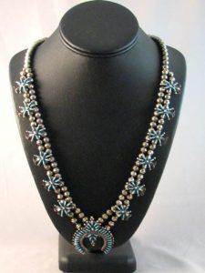 Kachina House Zuni Jewelry
