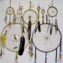 History and Importance of Native American Dreamcatchers