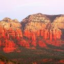 A Look into Kachina House and other Sedona Attractions
