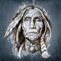Native American Values and Behaviors