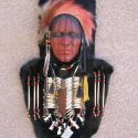 Native American Artists Putting an End to Counterfeit Tribal Art
