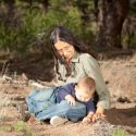 The Significance of the Hopi Birthing Ceremony