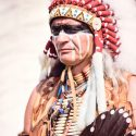 Dream Walking in Native American Culture