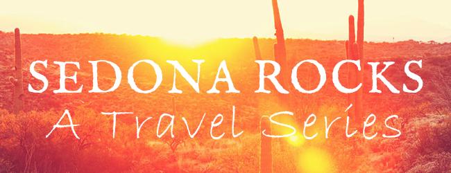 Sedona Arizona Travel