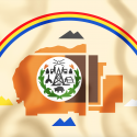 Navajo Nation Flag: Meaning Behind the Symbols