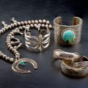 A History of Hopi Jewelry