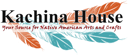 Kachina House's Blog